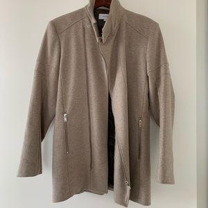 Beautiful Reiss Men's Wool Dress Jacket